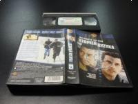 STOPIEŃ RYZYKA - VHS - Opole 0166