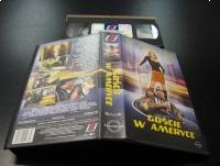 SZUKAJĄC SIEBIE - SEAN CONNERY - VHS - Opole 0170