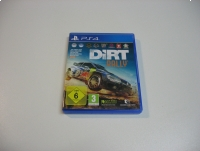 Dirt Rally - GRA Ps4 - Opole 1003