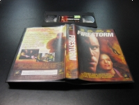 OGNISTA BURZA - VHS - Opole 0186