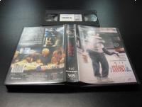 Z MIŁOŚCI DO... - ANDY GARCIA - VHS - Opole 0188
