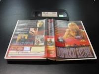 DESPERACKI RATUNEK - VHS - Opole 0193