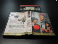 PANI DAUBTFIRE - ROBIN WILLIAMS - VHS - Opole 0205