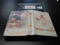 WESELE MURIEL - VHS - Opole 0212