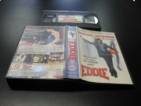 EDDIE - WHOOPI GOLDBERG - VHS - Opole 0213