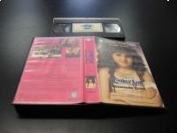 NIESFORNA ZUZIA - VHS - Opole 0214