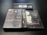OBYWATEL COHN - VHS - Opole 0220