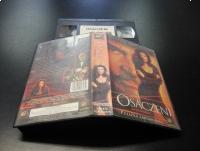OSACZENI - SEAN CONNERY - VHS - Opole 0222