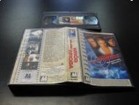 WRÓG MOJEGO WROGA - VHS - Opole 0224