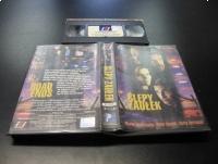 ŚLEPY ZAUŁEK - VHS - Opole 0229