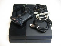 Konsola Sony PlayStation 4 Ps4 - Opole