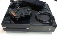 Konsola Xbox One - Opole