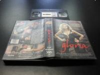 GLORIA - SHARON STONE - VHS - Opole 0233