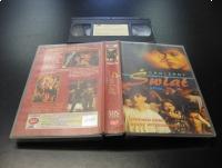 CHOLERNY ŚWIAT SFW  - VHS - Opole 0242