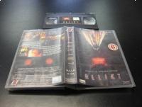 RELIKT  - VHS - Opole 0247