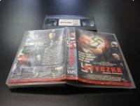 WTYCZKA  - VHS - Opole 0253