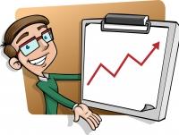 Biznes Plany, Wnioski o dotację, Analizy Finansowe