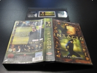 INTACTO  - VHS - Opole 0305