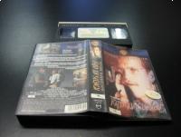 RAJD KU SŁOŃCU  - VHS - Opole 0309
