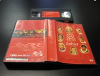 8 KOBIET  - VHS - Opole 0314