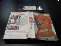AMERICAN PIE 2  - VHS - Opole 0317