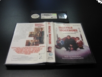 SPEC - KEVIN SPACEY  - VHS - Opole 0325