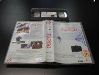 FARGO  - VHS - Opole 0336