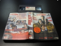 GLENGARRY GLEN ROSS  - VHS Kaseta Video - Opole 0338