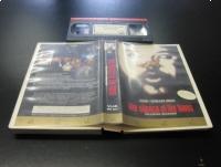 MILCZENIE BARANÓW  - VHS Kaseta Video - Opole 0339