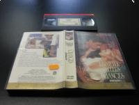 ZMIANY - DANIELLE STEEL'S  - VHS Kaseta Video - Opole 0340