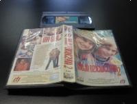 MOJA DZIEWCZYNA  - VHS Kaseta Video - Opole 0341