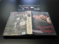 ZAPOMNIJ O PARYŻU  - VHS Kaseta Video - Opole 0345