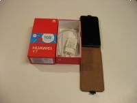 Huawei Y7 - Smartfon - Opole
