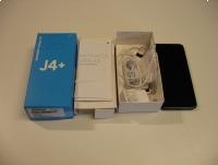 Samsung Galaxy J4+ - Smartfon - Opole