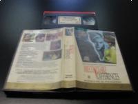 RÓŻNICE NIE DO POGODZENIA - SHARON STONE - VHS Kaseta Video - Opole 0364