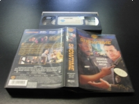 SHOWTIME - EDDIE MURPHY - VHS Kaseta Video - Opole 0371