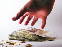 Oferujemy kredyt osobom powaznym od 10 000 PLN