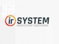 Promienniki podczerwieni - nowoczesne ogrzewanie Irsystem