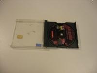 AKUJI - GRA PlayStation PSX - Opole 1034