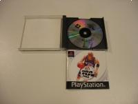 NBA Live 2003 - GRA PlayStation PSX - Opole 1044