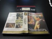 SKANDALE - VHS Kaseta Video - Opole 0388