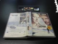TREFNY SZMAL - VHS Kaseta Video - Opole 0402