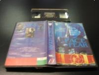 ŚCIANA STRACHU  - VHS Kaseta Video - Opole 0429