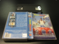 KASAMOWA - VHS Kaseta Video - Opole 0459