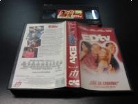 EDTV - VHS Kaseta Video - Opole 0460