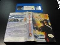 007 ŚMIERĆ NADEJDZIE JUTRO - PIERCE BROSNAN - VHS Kaseta Video - Opole 0465