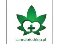 Cannabis Sklep - sklep konopny