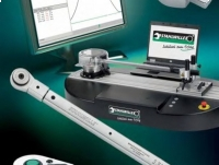 Dynamometria - wszechstronny wybór narzędzi do precyzyjnego dokręcania oraz akcesoriów i osprzętu