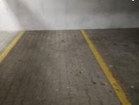 Do wynajęcia miejsce parkingowe w garażu podziemnym