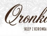Qronka.pl - sklep z koronkami